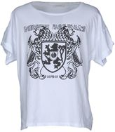 Pierre Balmain T-shirts - Item 12055313
