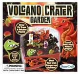 Bed Bath & Beyond DuneCraft Volcano Crater GardenTM