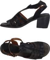 Fiorentini+Baker Sandals - Item 11328976
