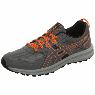 Asics TRAIL SCOUT Mens Running Shoes