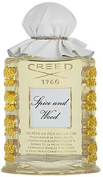 Creed Women's Gold Crown Spice & Wood Fragrance