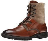 To Boot Men's Blake Chukka Boot