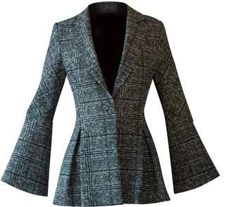 Chiara Boni Ludmilla Jacket