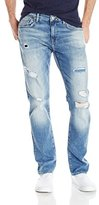 Mavi Jeans Men's Jake Jeans