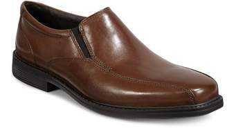 Bostonian Commonwealth By Classic Leather Loafers