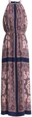 Joie Long dresses