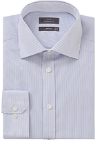 John Lewis Bengal Stripe Regular Fit Shirt