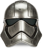Disney Captain Phasma Voice Changing Mask - Star Wars: The Force Awakens