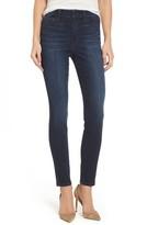 Joe's Jeans Women's Charlie High Waist Skinny Jeans