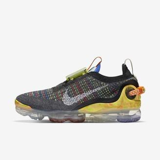 Nike Women's Shoe Vapormax 2020 FK
