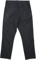 Daniele Alessandrini Casual pants - Item 13070326