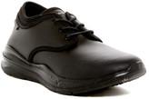 Hawke & Co Skyler Low Sneaker
