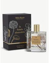 Miller Harris La Fumée Alexandrie eau de parfum 100ml