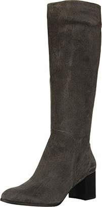Kenneth Cole New York Women's Justin Low Boot Fashion