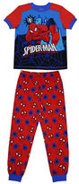 Jelli Fish Kids (Dd) Cars Two-piece Pyjama Set