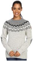 Fjäll Räven Övik Knit Sweater