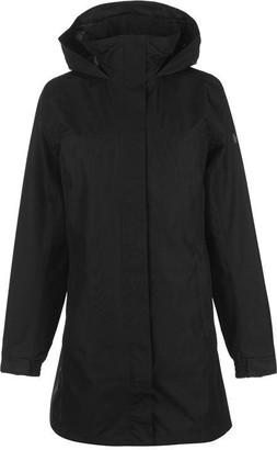 Helly Hansen Aden Long Jacket Ladies
