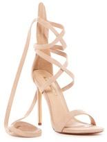 Liliana Irina Lace-Up Sandal
