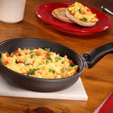 Swiss Diamond Classic 7 Fry Pan Aluminum Non-Stick Frying Pan