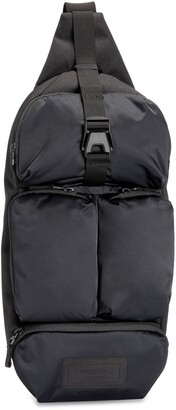 Timbuk2 Vapor Black Sling Pack