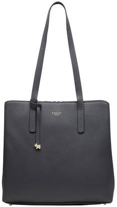 Radley H2078060 Dukes Place Double Handle Tote Bag
