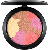 M·A·C MAC Fruity Juicy Pearlmatte Face Powder - Oh My, Passion