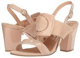 Spring Step Laska Women's Shoes