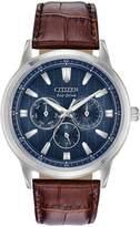 Citizen BU2070-12L Corso Men's Watch