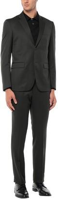 Dolce & Gabbana Suits
