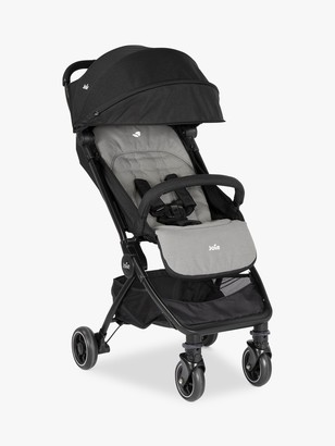 Joie Baby Pact Stroller, Ember