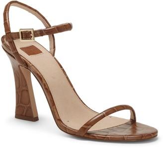 Louise et Cie Isandro Ankle Strap Sandal