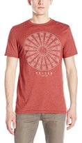 Volcom Men's Azimath T-Shirt