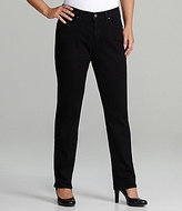 Levi's Plus 512TM Perfectly Shaping Skinny Jeans