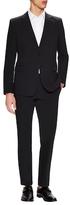 Prada Notch Lapel Suit