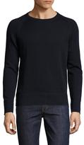 Nudie Jeans Dag Fine Knit Sweater
