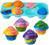 Alex Craft Make Your Own Cupcake Crayons