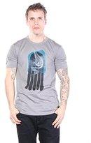 G Star G-star Drop 1 Occotis Graphic T-shirts L Men