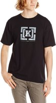 KR3W Men's Bracket Tee