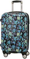 Ricardo Beverly Hills Ricardo Santa Cruz 5.0 21-Inch Hardside Spinner Luggage