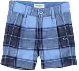 Simonetta Tiny Bermuda shorts
