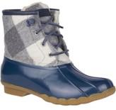 Sperry Women's Saltwater Boots Women's Shoes