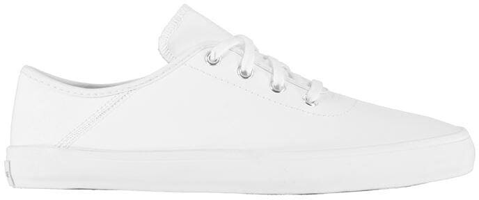 Thumbnail for your product : Converse OX Costa PU Trainers Womens