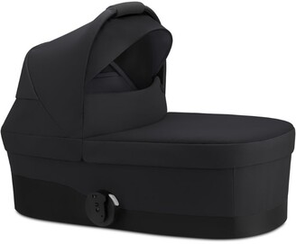 CYBEX Cot S Carrycot