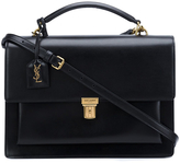 Saint Laurent High School Satchel