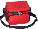Everest Cooler/Lunch Bag (Set of 2)