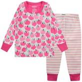 Hatley HatleyBaby Girls Pony Orchard Pyjamas