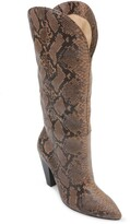 Splendid Palmer Tall Boot