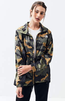 The North Face Graphic Collection Jacket