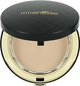 Mirenesse 4 in 1 Skin Clone Foundation Mineral Face Powder SPF 15 13g