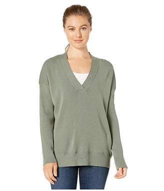 Carve Designs Aurora Sweater